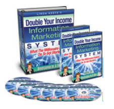 Double Your Income Bootcamp in a Box