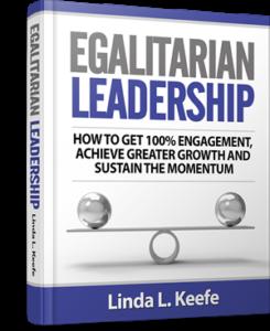 Egalitarian_Leadership-300