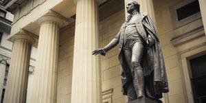 Financial Regulatory