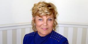 Linda Keefe