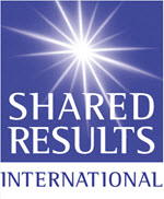 Shared Results International Retina Logo