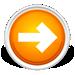 orange_arrow