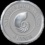 Nautilus_Book_Award_Emblem