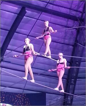 circus_athlete2