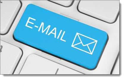 business-email_address