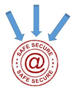 safe email - revised
