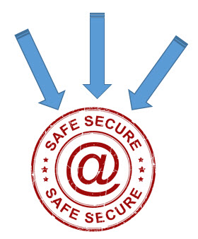 safe email - revised