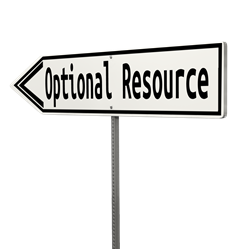 optional_resource