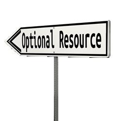 optional_resource