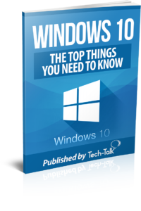 PRODUCT IMAGE Cover - Windows_10 Tripwire
