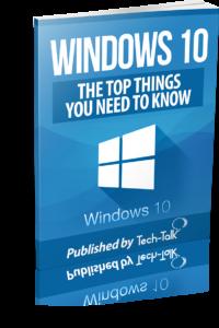 PRODUCT IMAGE Cover - Windows_10 Tripwire