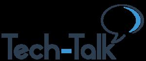 TT - final logo - transparent background